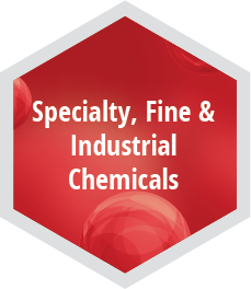 Chemicals America, Fort Worth TX | Events for the Specialty Chemical
