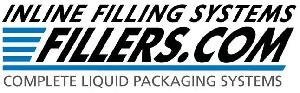 Inline Filling Systems